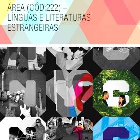 àrea 222