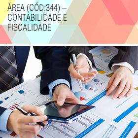 Area cod344