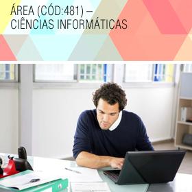 Area cod481