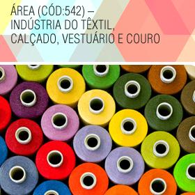 Area cod542