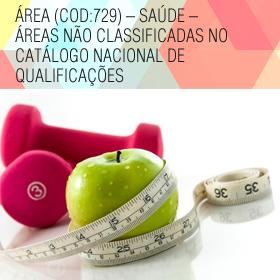 Area cod729