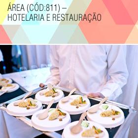 Area cod811