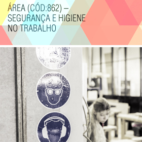 Area cod862
